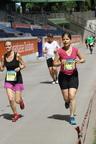 6942 rhein-ruhr-marathon-2017-4402 1000x1500