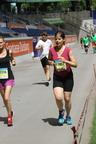 6943 rhein-ruhr-marathon-2017-4403 1000x1500