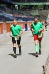 6945 rhein-ruhr-marathon-2017-4406 1000x1500