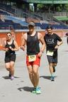 6947 rhein-ruhr-marathon-2017-4408 1000x1500
