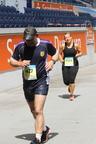 6950 rhein-ruhr-marathon-2017-4411 1000x1500