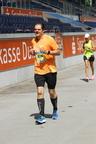 6952 rhein-ruhr-marathon-2017-4413 1000x1500