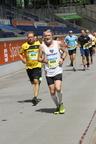 6953 rhein-ruhr-marathon-2017-4414 1000x1500