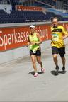 6954 rhein-ruhr-marathon-2017-4415 1000x1500