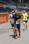 6955 rhein-ruhr-marathon-2017-4417 1000x1500