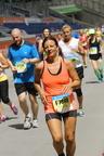 6958 rhein-ruhr-marathon-2017-4420 1000x1500