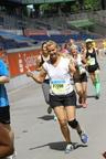 6960 rhein-ruhr-marathon-2017-4422 1000x1500