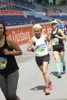 6961 rhein-ruhr-marathon-2017-4424 1000x1500