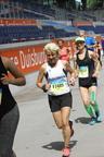 6962 rhein-ruhr-marathon-2017-4425 1000x1500