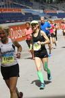 6963 rhein-ruhr-marathon-2017-4426 1000x1500