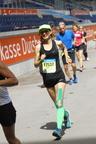 6964 rhein-ruhr-marathon-2017-4428 1000x1500