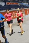 6966 rhein-ruhr-marathon-2017-4430 1000x1500