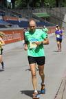 6970 rhein-ruhr-marathon-2017-4434 1000x1500