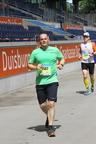 6974 rhein-ruhr-marathon-2017-4439 1000x1500
