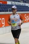 6975 rhein-ruhr-marathon-2017-4440 1000x1500