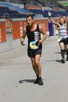 6976 rhein-ruhr-marathon-2017-4441 1000x1500