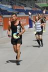 6977 rhein-ruhr-marathon-2017-4442 1000x1500
