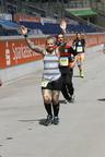 6978 rhein-ruhr-marathon-2017-4443 1000x1500