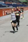 6979 rhein-ruhr-marathon-2017-4445 1000x1500