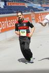6980 rhein-ruhr-marathon-2017-4450 1000x1500