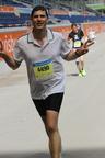 6981 rhein-ruhr-marathon-2017-4451 1000x1500