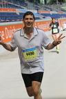 6982 rhein-ruhr-marathon-2017-4452 1000x1500