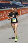 6983 rhein-ruhr-marathon-2017-4453 1000x1500