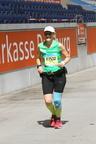 6985 rhein-ruhr-marathon-2017-4455 1000x1500