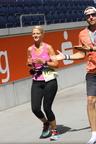 6986 rhein-ruhr-marathon-2017-4458 1000x1500