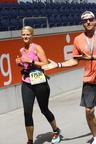 6987 rhein-ruhr-marathon-2017-4459 1000x1500