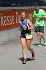 6989 rhein-ruhr-marathon-2017-4464 1000x1500