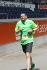 6990 rhein-ruhr-marathon-2017-4465 1000x1500