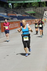 6991 rhein-ruhr-marathon-2017-4466 1000x1500