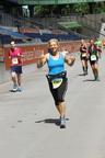 6992 rhein-ruhr-marathon-2017-4467 1000x1500