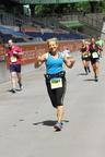 6993 rhein-ruhr-marathon-2017-4468 1000x1500