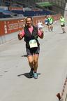 6995 rhein-ruhr-marathon-2017-4470 1000x1500