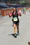 6996 rhein-ruhr-marathon-2017-4471 1000x1500