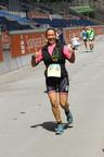 6997 rhein-ruhr-marathon-2017-4472 1000x1500