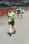 6999 rhein-ruhr-marathon-2017-4474 1000x1500