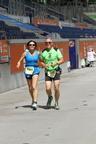 7001 rhein-ruhr-marathon-2017-4476 1000x1500