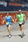 7004 rhein-ruhr-marathon-2017-4479 1000x1500