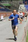 7005 rhein-ruhr-marathon-2017-4480 1000x1500