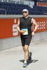 7007 rhein-ruhr-marathon-2017-4482 1000x1500