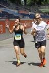 7008 rhein-ruhr-marathon-2017-4483 1000x1500