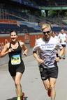 7010 rhein-ruhr-marathon-2017-4485 1000x1500