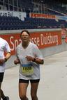 7011 rhein-ruhr-marathon-2017-4490 1000x1500