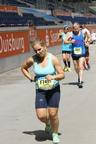 7013 rhein-ruhr-marathon-2017-4493 1000x1500