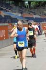 7014 rhein-ruhr-marathon-2017-4494 1000x1500