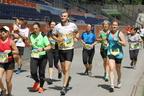 7016 rhein-ruhr-marathon-2017-4498 1500x1000