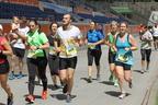 7017 rhein-ruhr-marathon-2017-4499 1500x1000